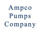 Ampco Pumps Co Inc